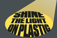 Shine the light_logo_Kickoff