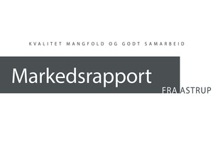 Markedsrapport 1276x850