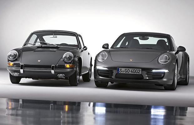 porsche 50 år Vi gratulerer Porsche 911 med 50 års dagen!   Astrup AS porsche 50 år