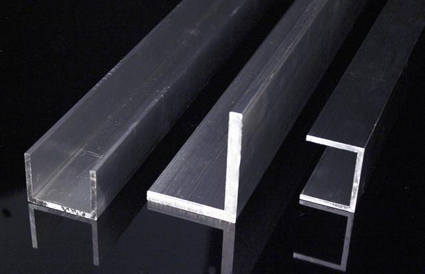 Aluminiumsprofiler stavanger