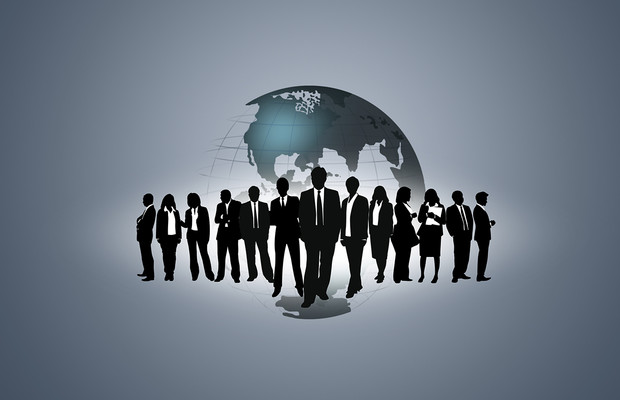 6514291 Team of business people with a global background_1276x850