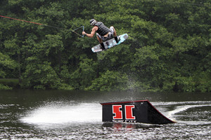 AstruPlay_Watersport_2
