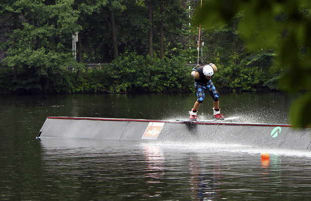 AstruPlay_Watersport_3