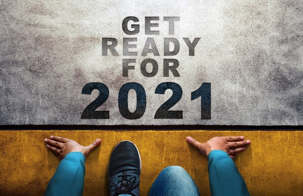 Get ready for 2021