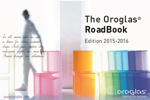 PMMA_Oroglas_Road Book_1276x850