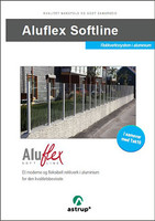Aluflex Softline _thumb