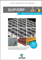 thumb_GUP-rister Offshore-Shipping