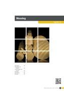 10 Messing