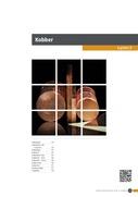 08 Kobber