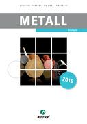 Metallkatalogen 2016 Høyoppløst