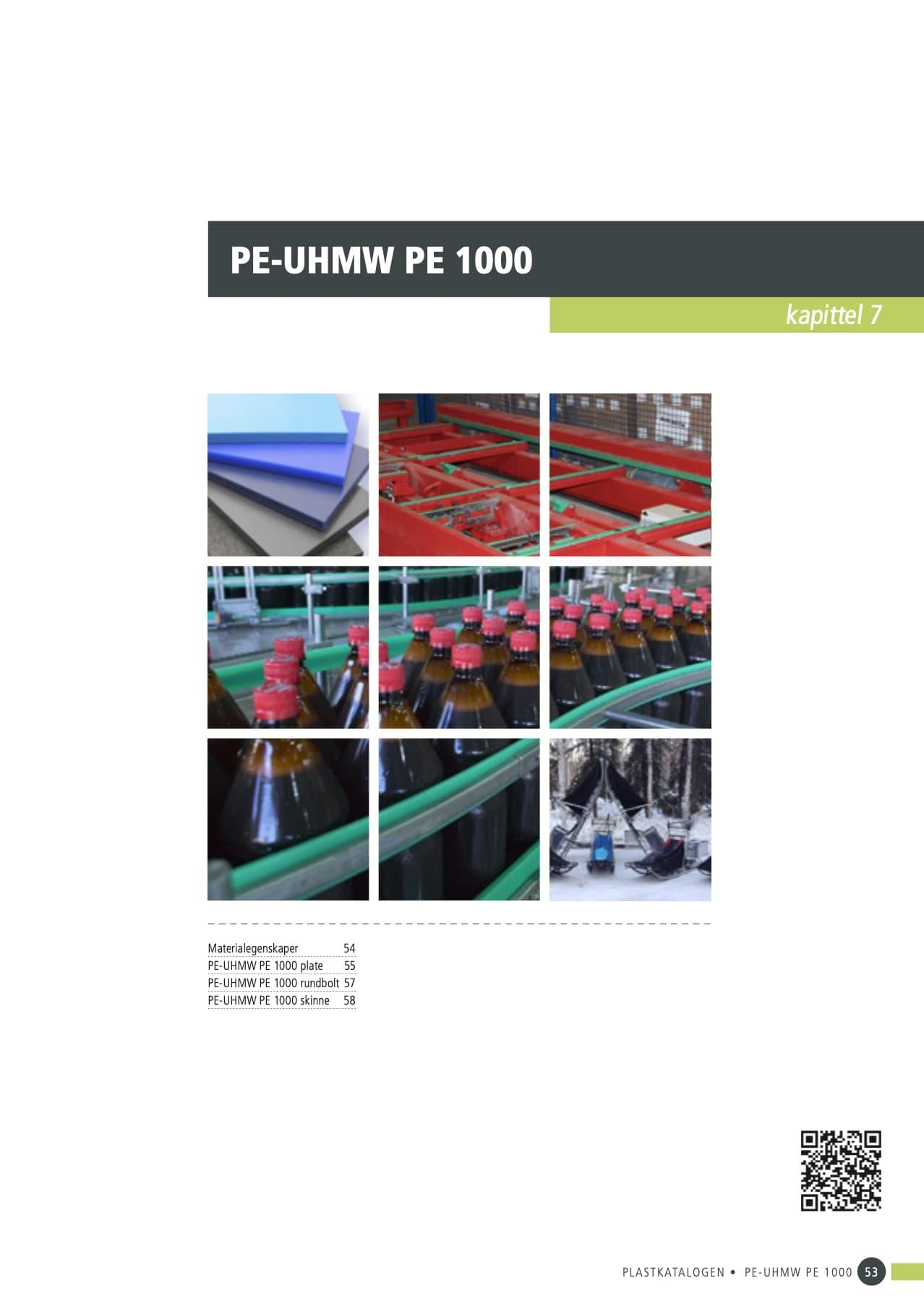 7. PE-UHMW-PE-1000