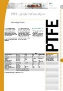 15. PTFE