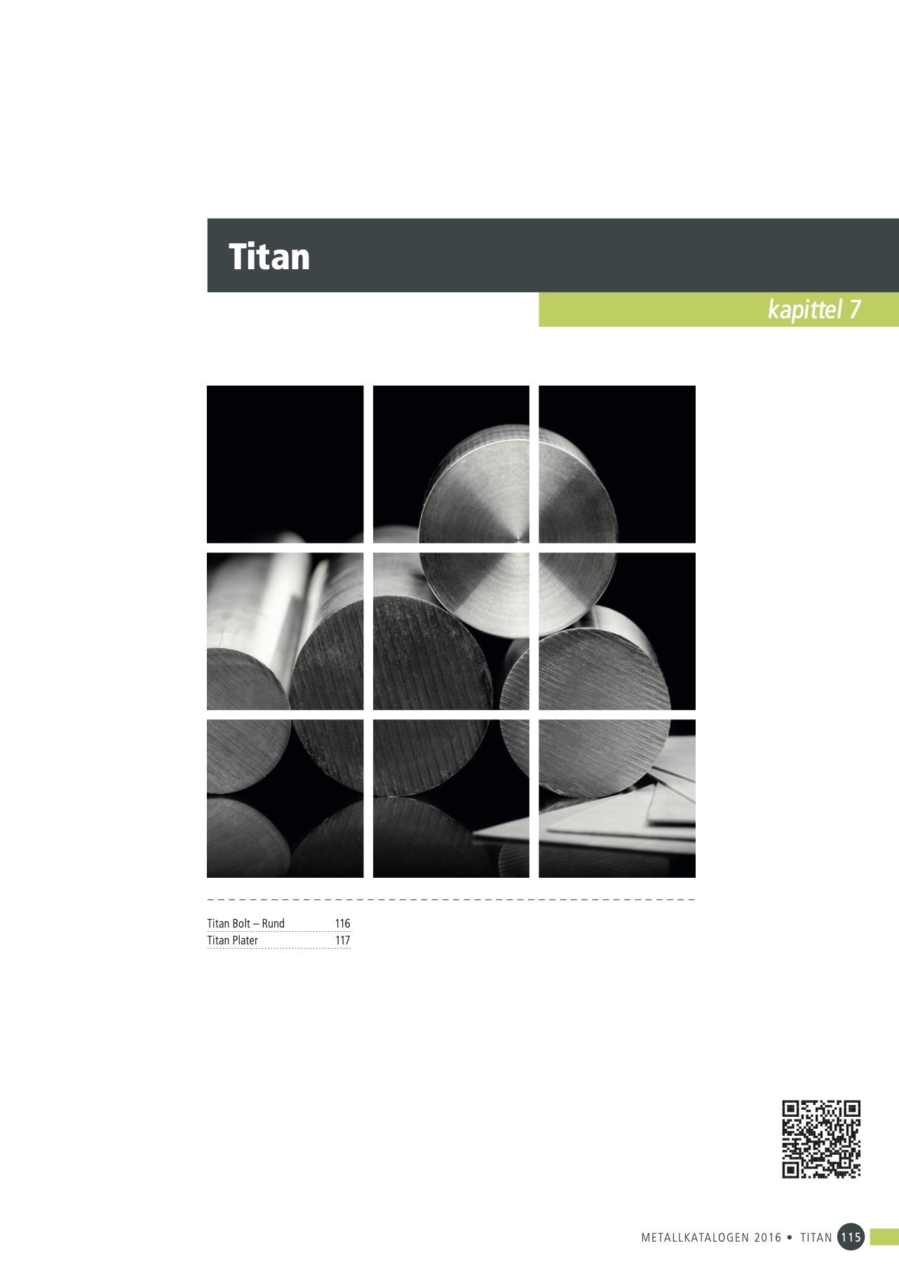 07 Titan