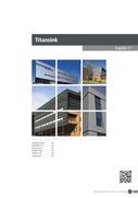 11 Titansink