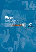 Plastkatalogen 2014 Lavoppløst