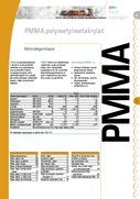 11. PMMA
